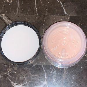 bareMinerals Makeup - BareMinerals: Mineral Veil Finishing Powder SPF 25